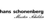 hans_schonenberg_140_90