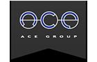 logo_ace_group