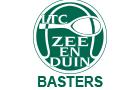 logo_basters