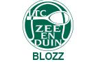 logo_blozz