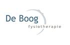 logo_deboogfysio