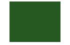 logo_deklinkenberg
