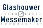 logo_glashouwer_messemaker