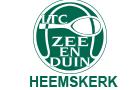logo_heemskerk