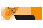logo_hellenberg