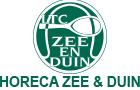 logo_horecazend