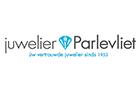 logo_juwelier_parlevliet