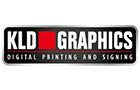 logo_kld_graphics