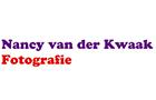 logo_nancy_vd_kwaak