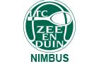 logo_nimbus