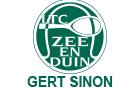 logo_sinon