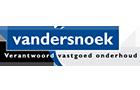 logo_vandersnoek