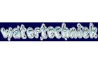 logo_watertechniek