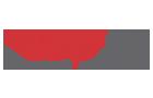logo_wimwiesmeijer