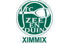 logo_ximmix