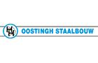 oosting_staalbouw_140_90
