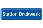 stationdrukwerk_140_90