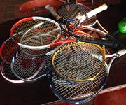 2014-Rackets
