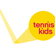 tenniskids-logo-200_150