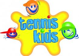 tenniskids1