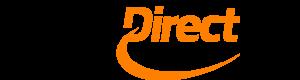logo_td_nl_nl