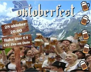 Bierfest 2017