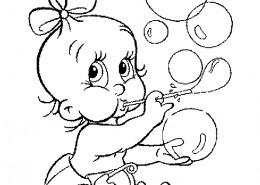 babies-4_13317