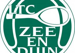 logo_Zee_en_Duin_PMS342