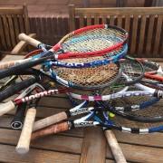 rackets-web