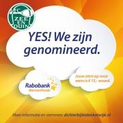 wensenfonds_social_afbeelding_v3-002-nieuwsbrief