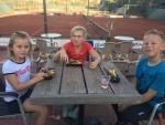 slottoernooi-jeugd-2018-5.jpg