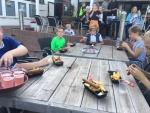 slottoernooi-jeugd-2018-6.jpg
