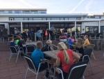 slottoernooi-jeugd-2018-9.jpg